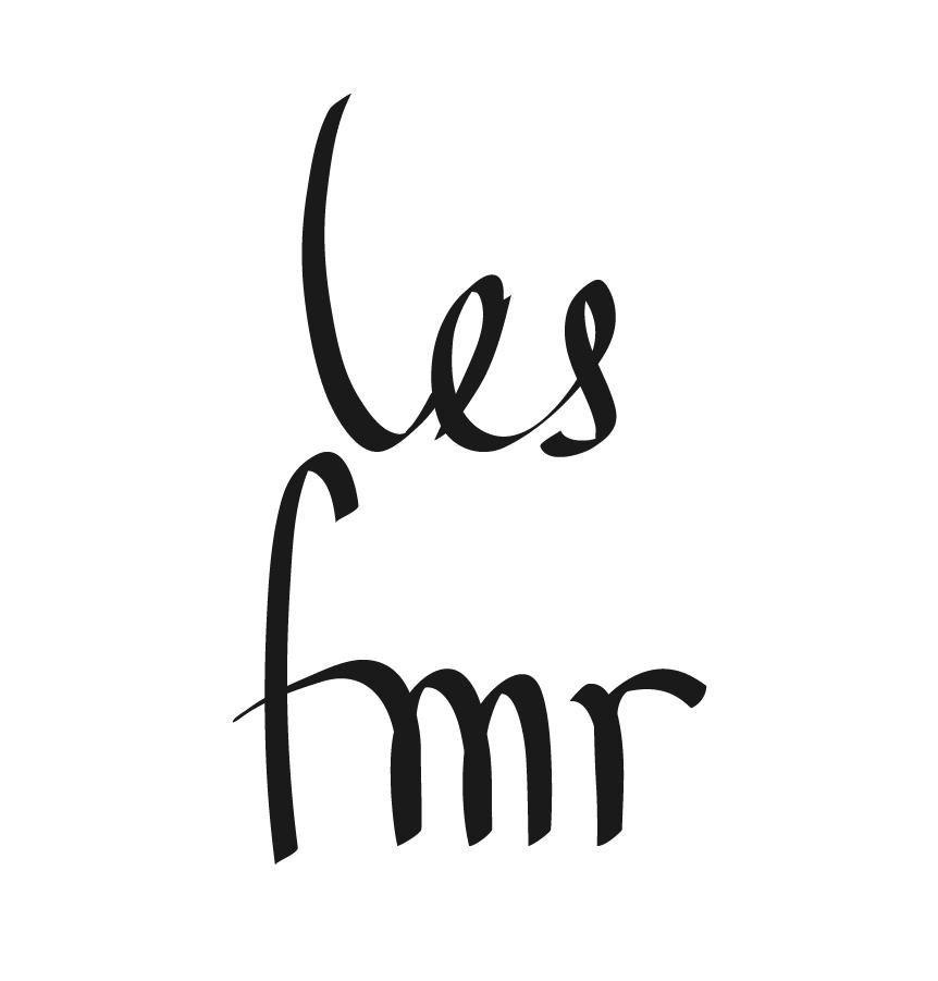 Logo du bureau les fmr
